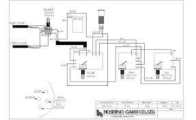 ez go workhorse wiring diagram vienoulas info