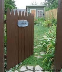 140 best garden gates images on pinterest garden gates garden