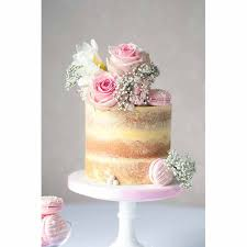 design a cake the 25 best one tier cake ideas on tiered wedding