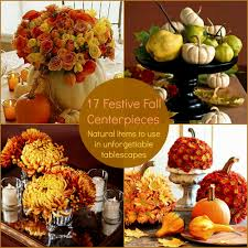 theme rustic fall wedding decorations decor and design 1 photos of