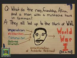 teach history with me u2013world war i and the christmas truce for kids