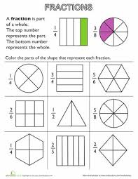 42 best 3rd grade math worksheets images on pinterest math