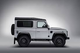 icon 4x4 defender 2019 land rover defender will be electrified p400e plug in hybrid