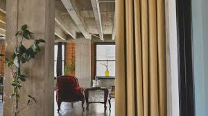 Tension Pole Room Divider Elegant Innovative Vertical Tension Rod Room Divider Best 25 Room