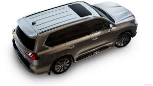 lexus austin stonelake the lexus lx is packed with comfort jump right in and experience