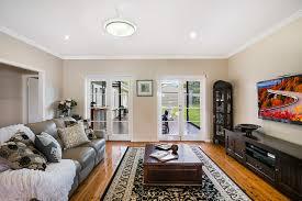 128a mackenzie street east toowoomba qld 4350 sold house ray