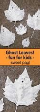 best 25 ghost crafts ideas on pinterest last halloween
