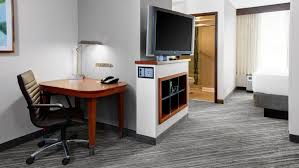 hyatt place chicago itasca photo gallery videos virtual tours