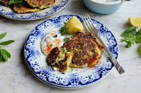 courgette cuisine gluten free veggie snack courgette feta cheese fritters with