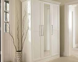 armoire closet wardrobe furniture amazing alta wardrobe closet