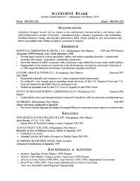 research paper topics entrepreneurship carolyn kennedy resume