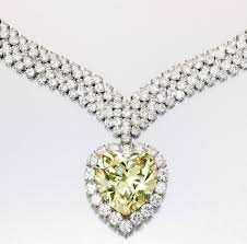 millennium star diamond famous heart shaped diamonds u2014 reena ahluwalia