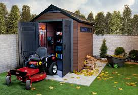 garden shed ideas photos decorating interesting keter shed for modern outdoor design