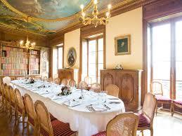 iers de cuisine en r ine hotel in maffliers novotel château de maffliers