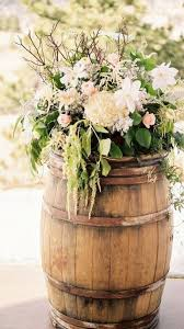Flower Arrangements Weddings - best 25 rustic flower arrangements ideas on pinterest floral