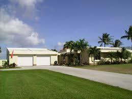 Guam Flag Naval Base Guam Flag Circle Housing
