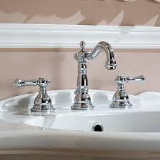 design waschtischarmaturen design waschtischarmaturen graff finden architonic