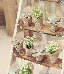rustic vintage wedding rustic vintage wedding ideas the creative s loft