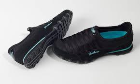 women s casual shoes skechers women s casual shoes