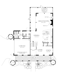 double master bedroom floor plans 28 double master suite house plans 301 moved permanently 3