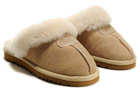 ugg slippers on sale in canada ugg 5125 coquette slipper 2018 cheap ugg boots canada sale