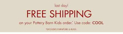 Pottery Barn Kids Order Pottery Barn Kids 1 Day 8 Brands U003d Premier Event Up To 70 Off