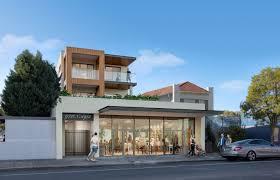 lj hooker bondi beach real estate agency in bondi beach nsw 2026