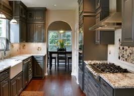 kitchen cabinet painting near me living colour painters burlington painting for all surrounding areas