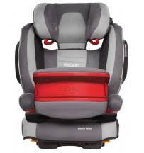 siege auto 123 recaro sièges auto groupe 1 2 3 babydrive
