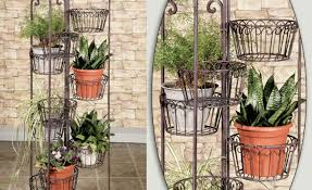 unique indoor planters plant large flower pots stunning where to buy indoor plants