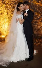 best total wedding plaza the most expensive weddings by the numbers from 80 000