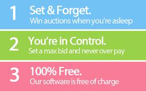 auto bid on ebay goofbid automatic ebay bidder chrome web store