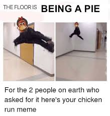 Chicken Running Meme - 25 best memes about chicken running meme chicken running memes