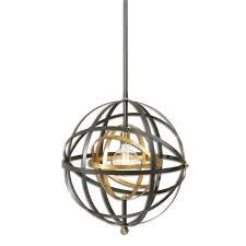 oiled bronze light fixtures uttermost 22038 rondure contemporary dark oil rubbed bronze finish