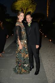 valentino u0027s fall 2015 couture celebration in rome valentino