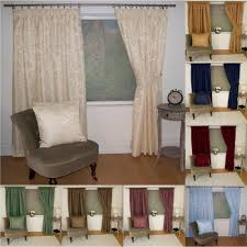 lana damask curtains available in 8 colours more curtains available
