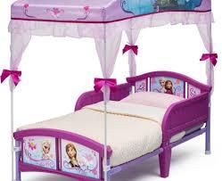 Girls Full Bedroom Sets by Bedding Set Girls Full Bedding Set Transparent Blue Girls