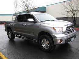 2007 toyota tundra 4x4 2007 toyota tundra crewmax toyota tundra limited crewmax 4x4 for