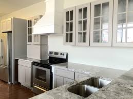 used kitchen islands 75 exles hd cabinet kitchen cabinets vancouver