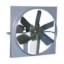 Xlwwall Mounted Exhaust Fan Installation mercial Kitchen Wall
