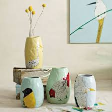 West Elm Vases 110 Best Ceramics Gemma Orkin Images On Pinterest Ceramic