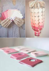 10 of the best do it yourself wedding decoration ideas for your