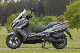 K Hen Zum Kaufen Gebrauchte Kymco Downtown 125i Motorräder Kaufen