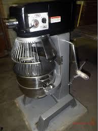 Kitchen Appliance Auction - online restaurant equipment auction jennings auction group