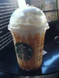 starbucks christmas cookie frappuccino hackthemenu from the