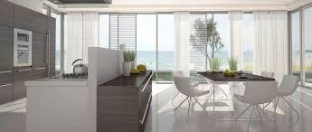 tampa real estate homes u0026 condos for sale metro city realty