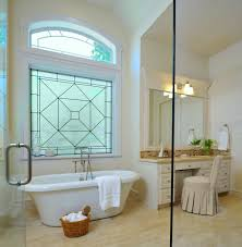 tiles for small bathroom ideas 11 simple ways to a small bathroom look bigger designed