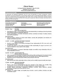 Teacher Resume Sample U0026 Complete by Custom Research Paper Ghostwriters For Hire Ca Adoption Essay Free