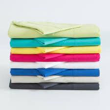 luxury sheet sets online pillow talk