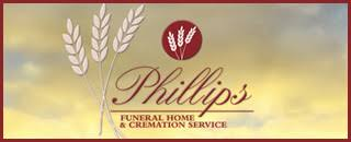 funeral homes in ny monuments corning ny about us